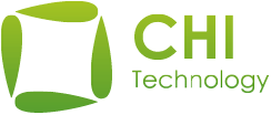 Chi Technology - Bringing you organic network solutions